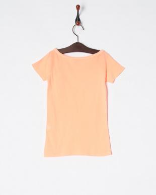 04 Tシャツ見る