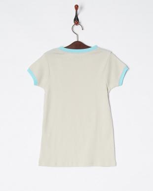 02 Tシャツ見る