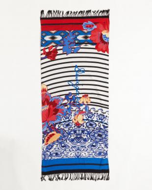 5116 スカーフを見る