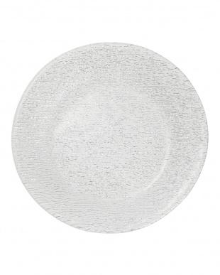 IVV イロコ ペアー プレート & ボール 5pcsセット クリアー プレート28cm×1.プレート22cm & ボール19cm×各2見る