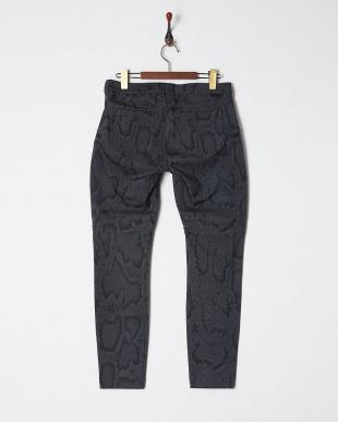 Python  Outerwear Pants見る