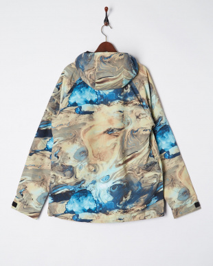 Water  Outerwear Jackets見る