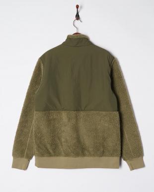 Rucksack  Jackets & Hoodies & Fleece見る
