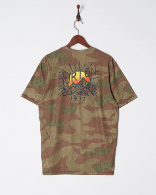 Splinter Camo  T-Shirts見る