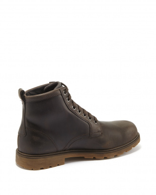 COFFEE  ANKLE BOOTS見る