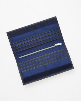 BLU-SCURO/BLU-SCURO 長財布を見る