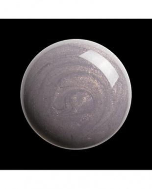 166/119  カラーDUOセット(166-119)見る