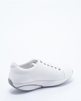 WHITE  NICO 8 W-WHITE見る