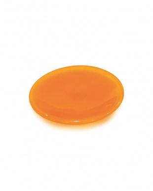 アスター ガラスプレート S オレンジ 6枚セットを見る