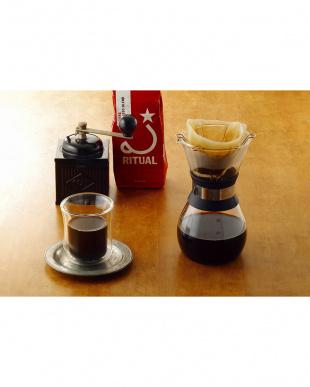 コーヒーポット・ビカを見る