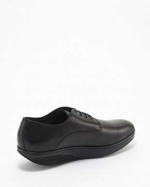 BLACK CALF KABISA 5-BLACK CALF見る