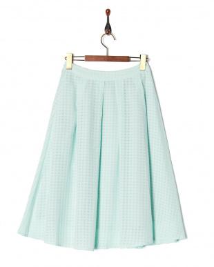 5000 スカートを見る
