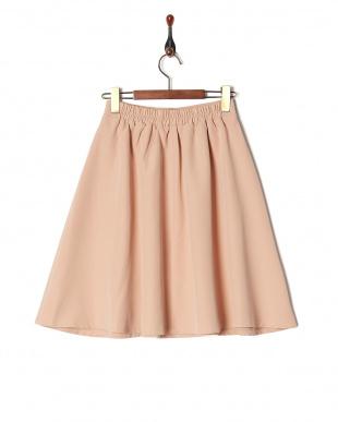 0100 スカートを見る