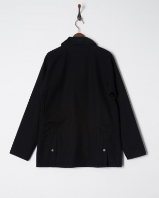 NY71 BEDALE SL BONDED WOOL見る