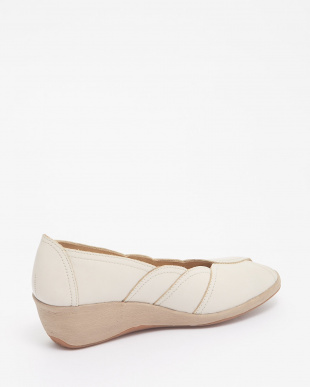 Ivory  Scholl Comfort Switch Open Toe見る