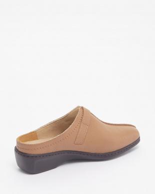 Maron  Scholl Comfort Clogs Sandals見る