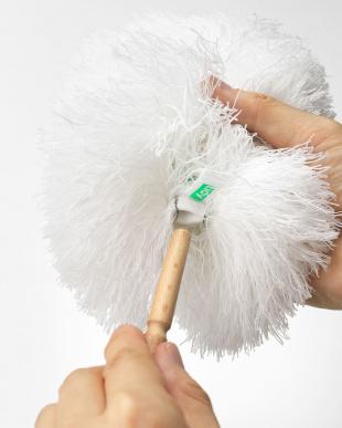 スペア Kop Handy Mop ハンドモップスペアモップ糸を見る