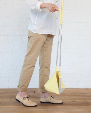 レモン Sweep ホーキ&チリトリセットを見る