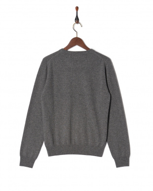 GY Cashmere Sweater見る