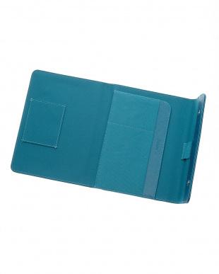 アクア サフィアーノラップ タブレットケース スモールサイズを見る