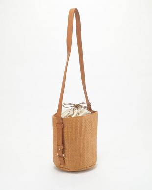 Brown 雑材BAG2見る