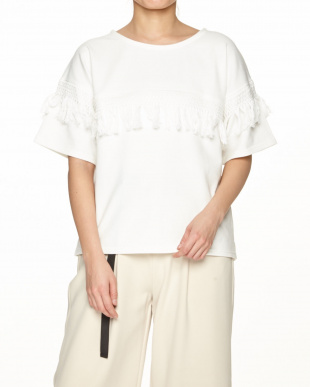 OFFWHITE カットソーを見る