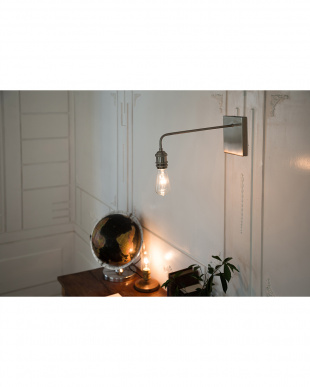 SV GENERAL BRACKET LAMP_ LONGを見る