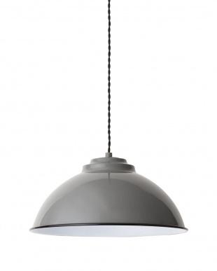 GY Crumble Lamp 2BULB PENDANT (電球あり)を見る