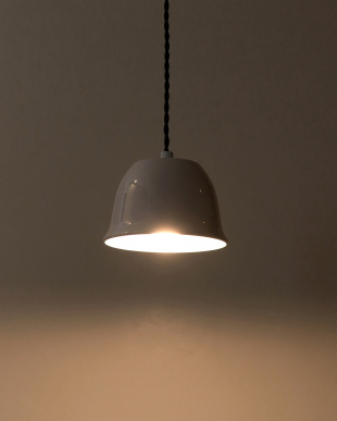 GY Crumble Lamp 1BULB PENDANTを見る