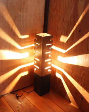 BK TEPS FLOOR LAMP E26 H65cm見る