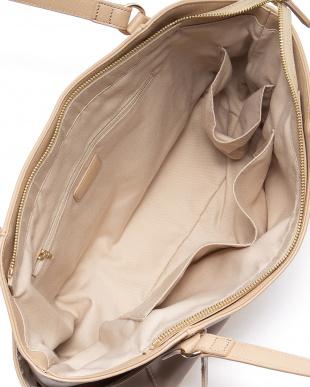 GRE 手提げバッグを見る