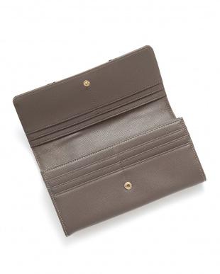 MOC 長財布を見る