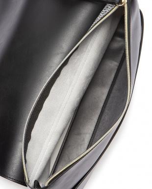 ブラック Monogram Clutch Bagを見る