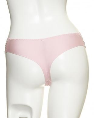 ピンク ブラデリスアマンダタンガを見る