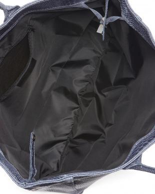 グレーパープル バッグを見る