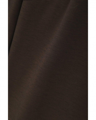 ブラウン ◆キャンディースリーブポンチジャケット Aylesbury見る