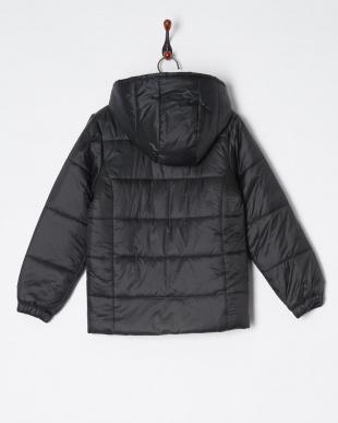 BK CROCS ジャケットを見る