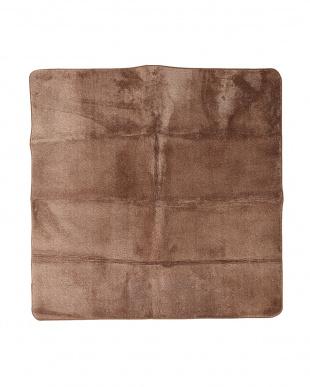 ブラウン ホットカバー エンブレム185×185を見る