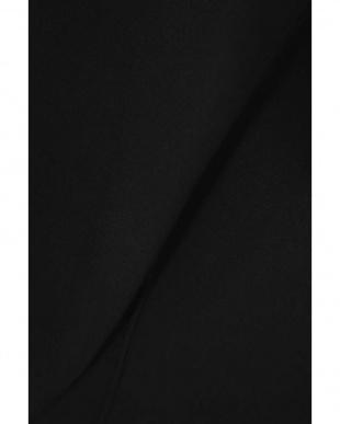 ブラック1 サイドライントレンカパンツ R/B(オリジナル)見る