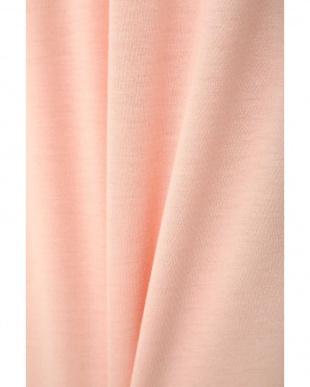 ピンク ◆フィットネス◆[洗える]アウトラストTシャツ TOKYO STYLIST THE ONE EDITION見る