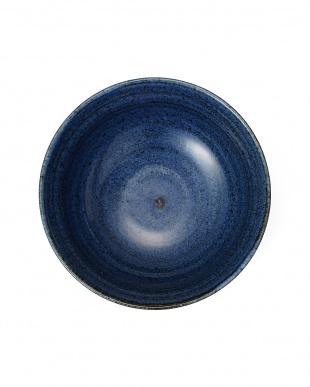 藍巻 浅小鉢2個入を見る