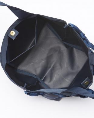 NV PTブルームリボンミニトートバッグを見る