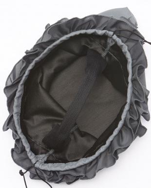 CGY PTフリル巾着バッグCGYを見る