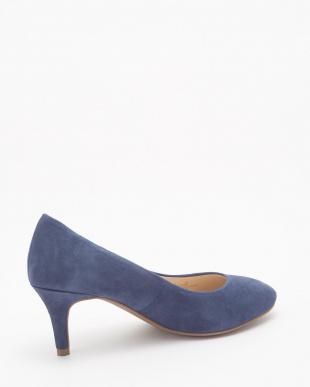 ALINA GRAND PUMP WP:MARINE BLUE SDE WPを見る