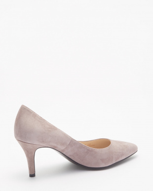 JULIANA PUMP 75:TWILIGHT MAUVE見る