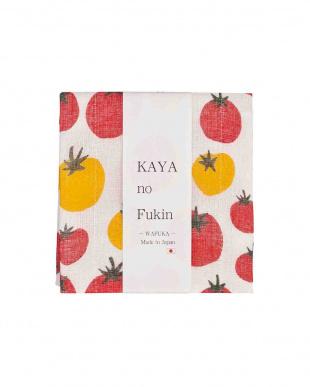 トマトドット KAYA no Fukin 5枚セットを見る