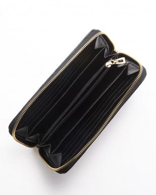 マルチ クロコダイル財布を見る