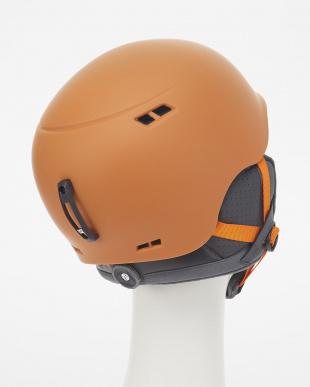 Orange Helmets & Protection見る