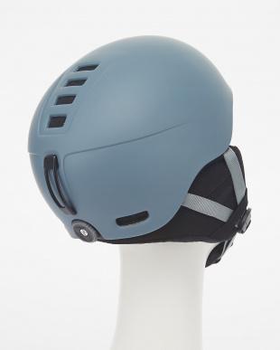 Dark Gray Helmets & Protection見る