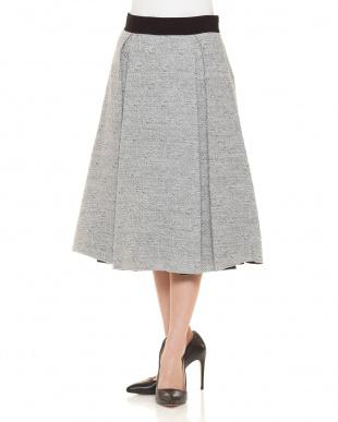 D20400-3390 スカートを見る